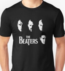 The Beaters Unisex T-Shirt