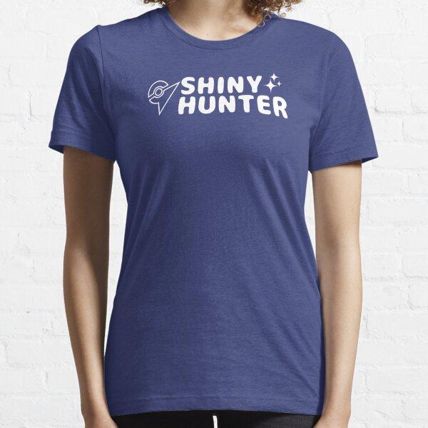 Shiny Hunter Essential T-Shirt