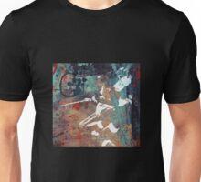 Graffiti Marth Unisex T-Shirt