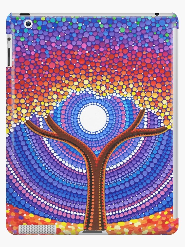 Secret Life of Trees von Elspeth McLean
