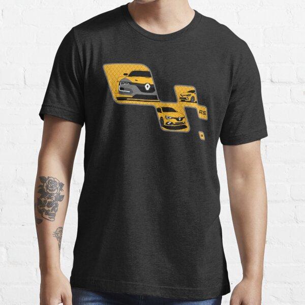 RenaultSport Essential T-Shirt