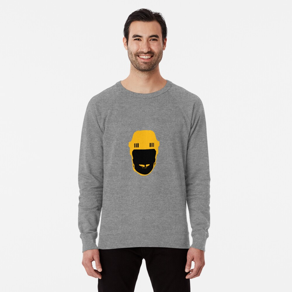 Spittin Chiclets Leichter Pullover