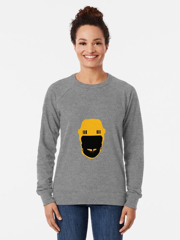 Alternative Ansicht von Spittin Chiclets Leichter Pullover