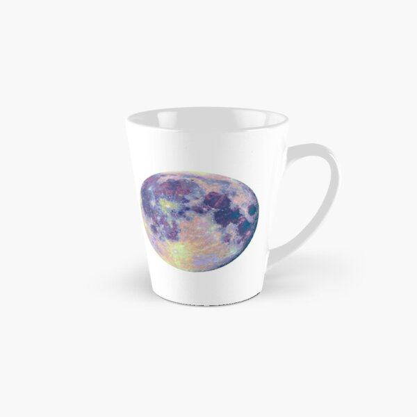 Pink Moon Gifts Amp Merchandise Redbubble