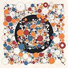 Cyclotron 02 by Dimitris Ladopoulos