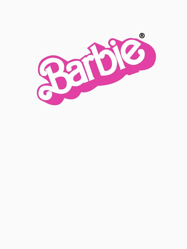 Barbie de Avniz