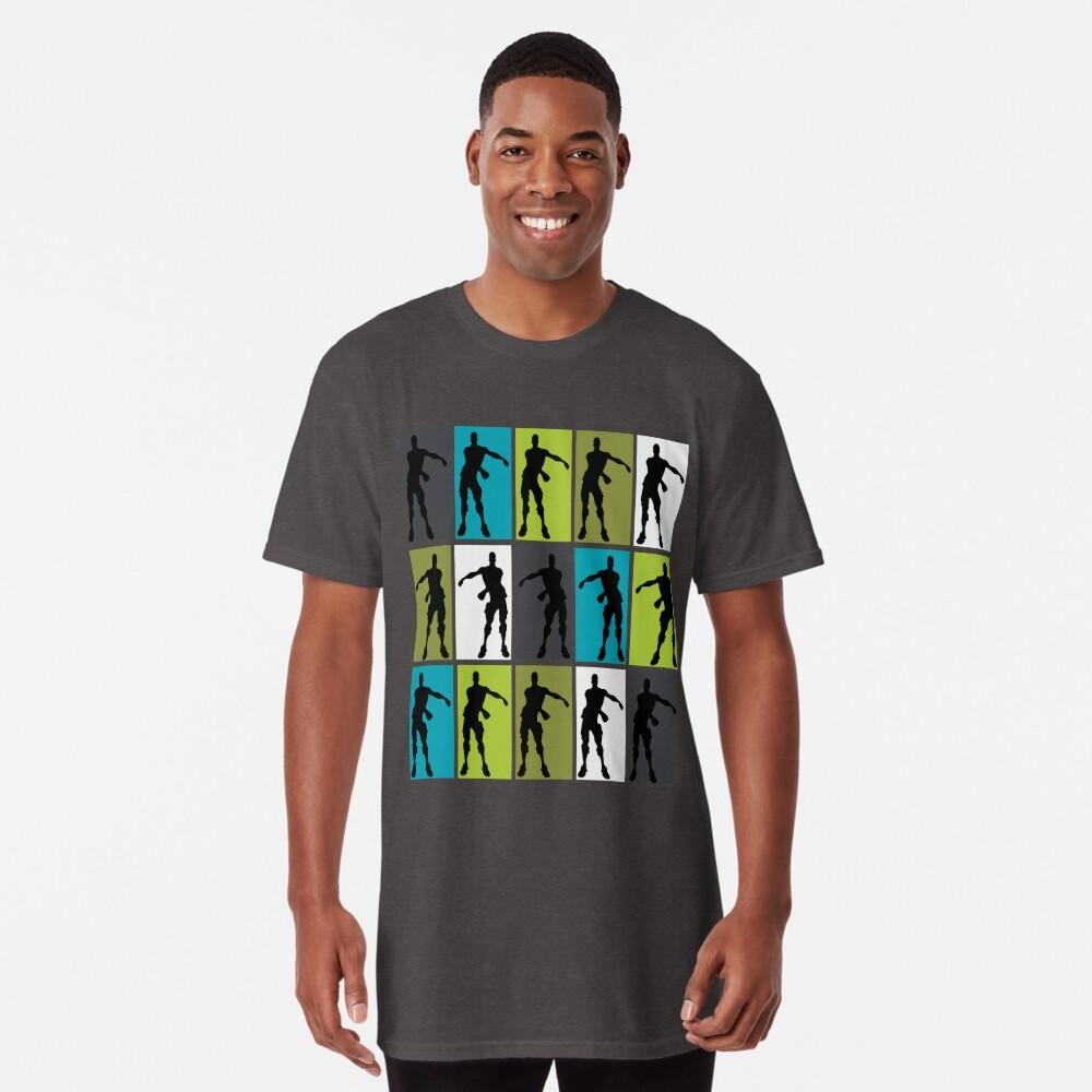 Children/'s T Shirt Pubg Gamers Present Birthday Christmas Gift Boy Girl Gift