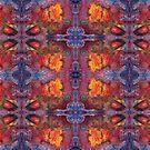 digital patterns - 5.12 tho by sdthoart