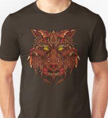 Fox Mosaic T-Shirt