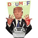 DRUMPF by JonahVD