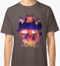 Warriors Series One Classic T-Shirt