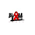 BARBA World AIDS Day  by thebeardedhomo