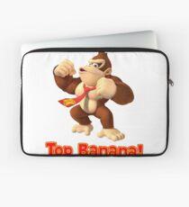 Top Banana Laptop Sleeve