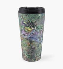 Lepidoptera 3 Travel Mug