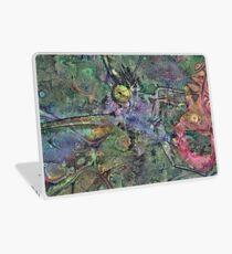 Lepidoptera 3 Laptop Skin