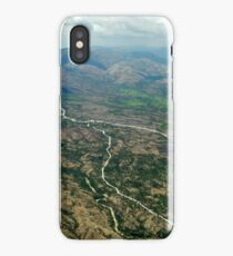 Haiti 01 iPhone Case/Skin