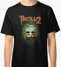 Troll 2 Goblin Classic T-Shirt