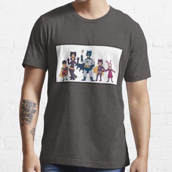 Bob's Got This! Essential T-Shirt