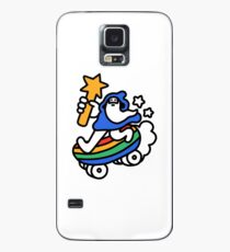 The Raddest Wizard of All Time Case/Skin for Samsung Galaxy