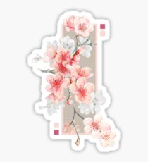 Shawn Mendes Stickers Redbubble