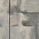 Abstract D09/2 by Jos van de venne