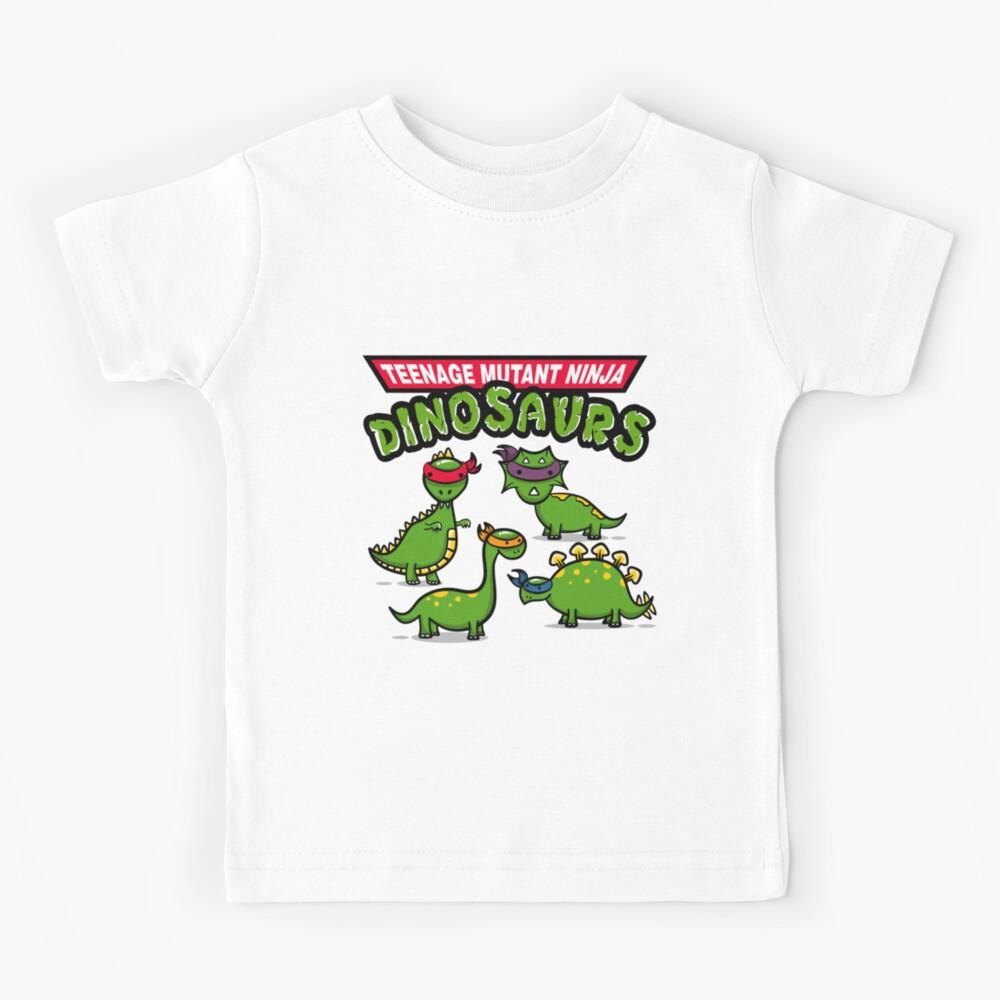 TMND Kids T-Shirt