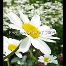 daisy daisy by fandangle-art