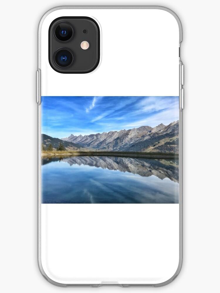 coque iphone 8 fjord