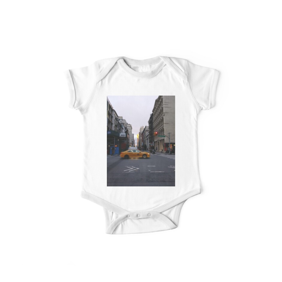 #road, #street, #traffic, #car, #city, blur, travel, bus, illuminated, crossing, avenue by znamenski