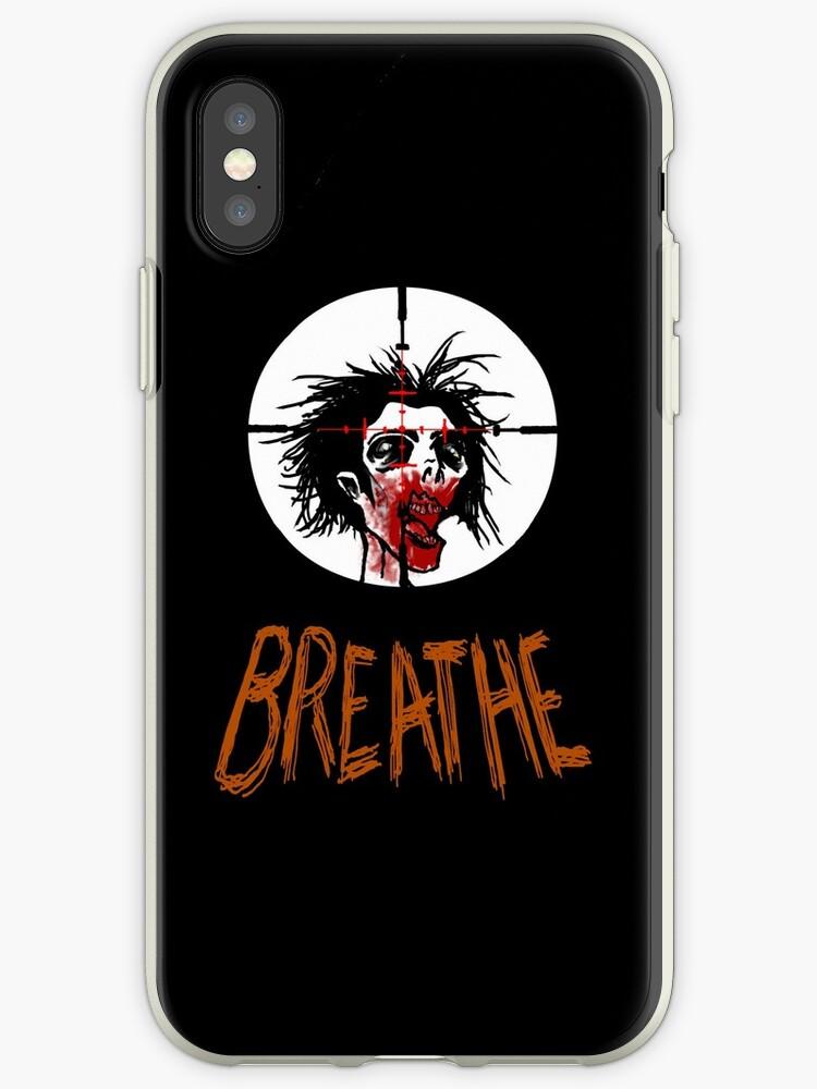 Breathe by Crazy8