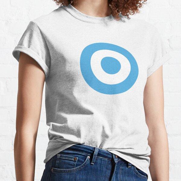 Argentina Classic T-Shirt