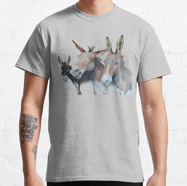 Anerie T-shirt classique