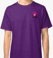 Camiseta clásica Jimi Hendrix - El Icono.