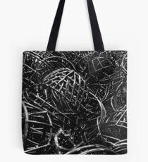 What Are You Grilling Tote Bag