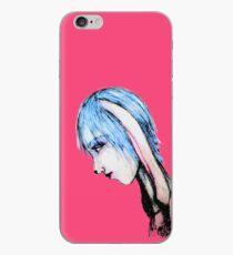 My Bunny Girl iPhone Case