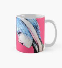 My Bunny Girl Mug