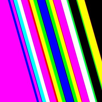 color gradient by The-Engineer