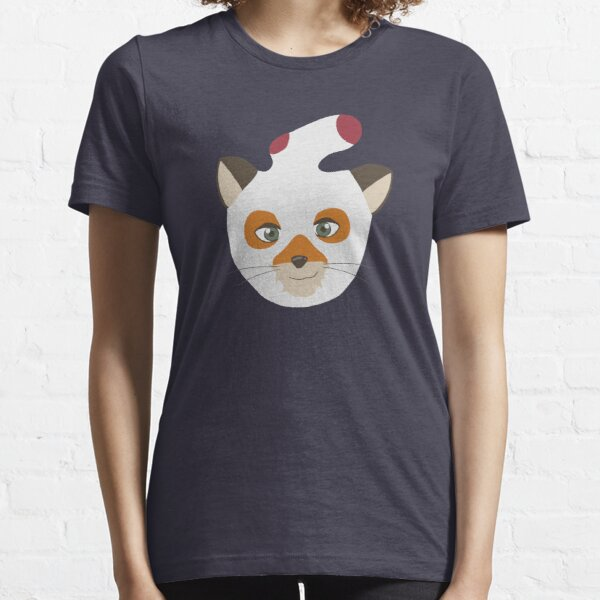 Fantastic Ash Essential T-Shirt
