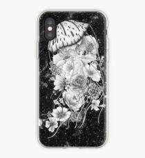 Magic Ocean: Die Qualle iPhone-Hülle & Cover