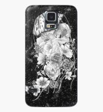 Magic Ocean: The Jellyfish Case/Skin for Samsung Galaxy