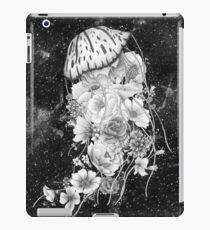Magic Ocean: Les méduses Coque et skin iPad