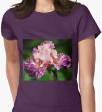 Anaconda Love Iris T-Shirt