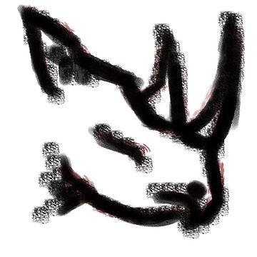 Rhino by Maxiomatic