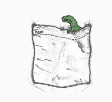 Rex's Pocket
