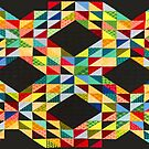 Quilt by JohnDSmith