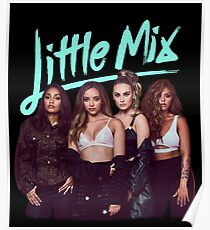 lm Poster