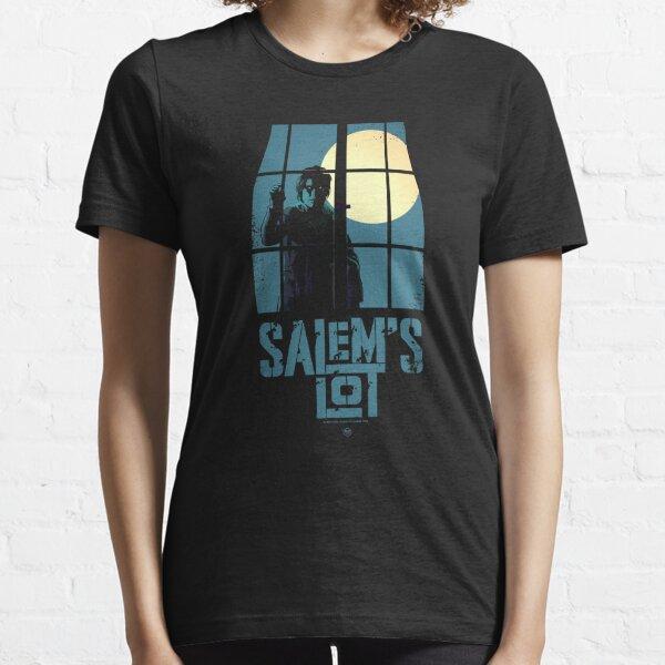 Salem´s Lot - Stephen King Essential T-Shirt