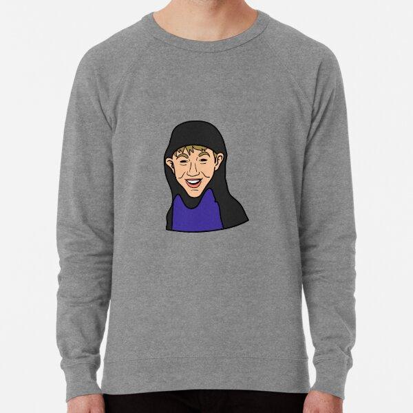 sweatshirt ear kid Lightweight Sweatshirt
