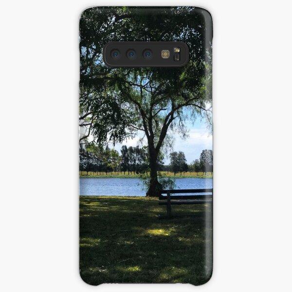 Serenity  Samsung Galaxy Snap Case