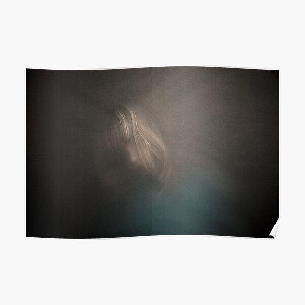 in-between1 Poster